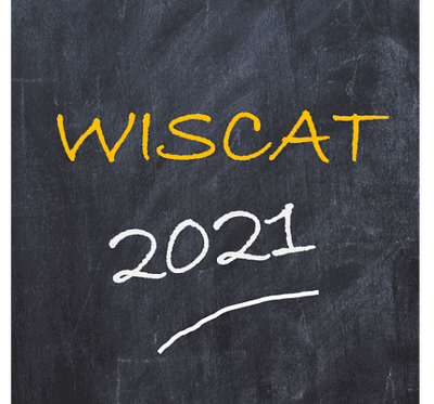 Wiscat score