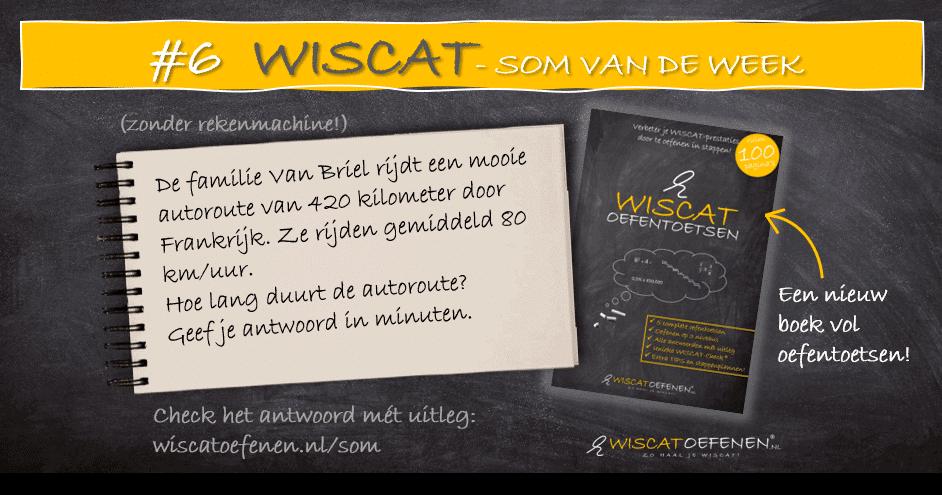 wiscat-som-van-de-week-11